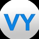 Pete - Virtual Yard UK