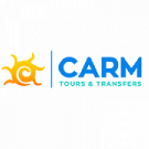 Carm Transfers