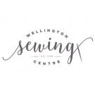 sewingdirect