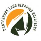 Canterburyland Clearing
